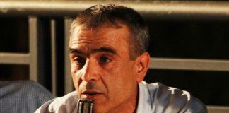 Riunione a Roma per l'ospedale di Praia, Papa: «Riservatezza per evitare strumentalizzazioni»