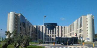 Regione Calabria, il presidente Mario Oliverio ha nominato la nuova Giunta