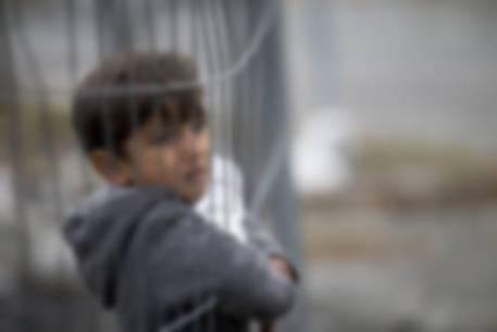 In Italia scompare un minore ogni 48 ore