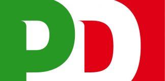 Crisi politica a Diamante, Perrone convoca riunione dei direttivo cittadino Pd