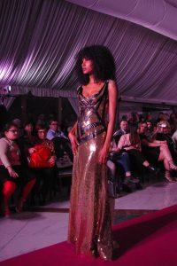 Moda all'ombra del Vesuvio, premio 'Giovani talenti della moda' giunge alla XVII edizione