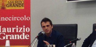Rete3 Digiesse riprende le sue attività: il timone passa al giornalista Martino Ciano