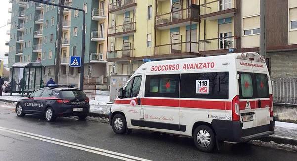 Tragedia nel Tirreno cosentino: bimbo di 4 mesi muore soffocato da un rigurgito