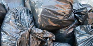 Melicchio: «L'isola ecologica che non c'è, tanti interrogativi sull'appalto dei rifiuti a San Giovanni in Fiore»