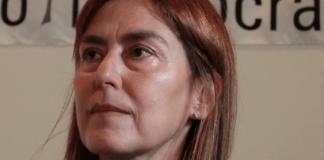 Intervista alla deputata Bruno Bossio (Pd): «L'ospedale di Praia potrebbe riaprire presto»