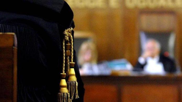 Cetraro, tutti assolti nel processo Emiliana Tessile: il commento dell'ex imputato Franco Mazza