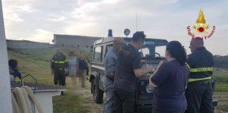 Crotone, quindicenne si allontana da casa: ritrovato dalle forze dell'ordine