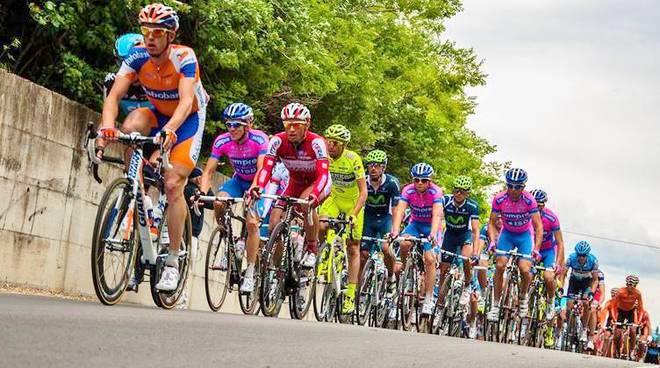 Servizio Rai sul Giro d'Italia in Calabria, la deputata Bruno Bossio: «Vergognose le parole su Cetraro»