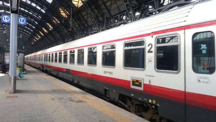 I commercianti di Diamante chiedono treni veloci e collegamenti da Lamezia a Tortora