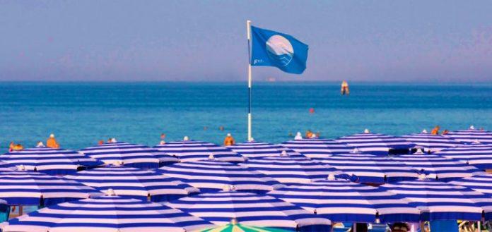Bandiere Blu, il Codacons vuole vederci chiaro: presentata istanza d'accesso per criteri e verifiche