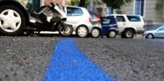 Catanzaro, strisce blu: Codacons chiede incontro al sindaco Abramo