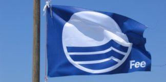 Calabria, Bandiere blu: sospetti rapporti economici tra la Fee e i Comuni a cui vengono rilasciati i vessilli