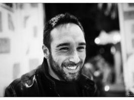 Cosenza in Serie B, intervista a uno dei suoi sostenitori: Angelo De Presbiteris