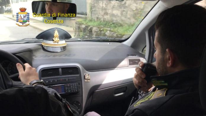 Aste truccate, sei arresti al Comune di Amantea: c'è anche l'assessore Emma Pati