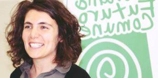 Parte 'Borgi in MoVimento', il progetto di valorizzazione della deputata Anna Laura Orrico