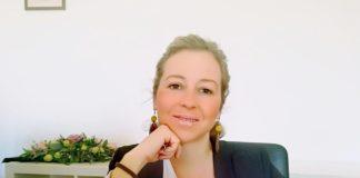 Sanità, il ministro Giulia Grillo: «Basta aspettare dei mesi per un esame o una visita»