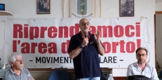 Diamante, Movimento Popolare soddisfatto della conferenza stampa con il deputato Misiti