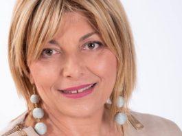 Da Grandangolare | Il personaggio di Francesca Lagatta: Annabella Esposito