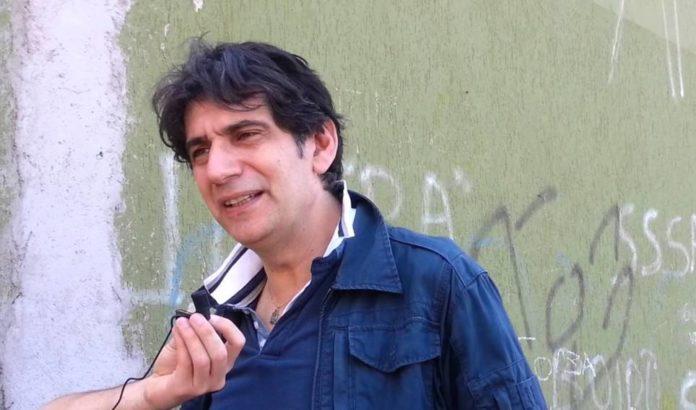 Protezione Civile Calabria, Codacons pronto a sostenere le accuse di Carlo Tansi