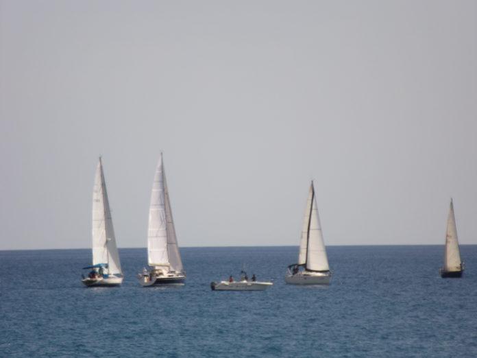 Diamante, 'Festa del Mare': dal 29 giugno al 1° luglio in programma un week-end esplosivo