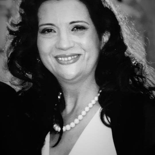 Mendicino, Francesca Reda annuncia la sua candidatura a sindaco