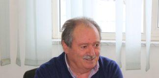 Contabilità al Comune di Scalea, il sindaco Gennaro Licursi replica al consigliere Bruno