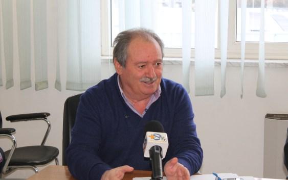 Renato Bruno: «Il commissariamento di Scalea è vicino?»