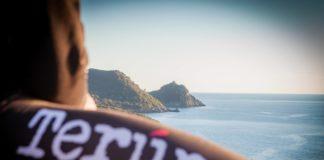 [LE PAGELLE] diamo i numeri sulla competizione ciclistica Granfondo Terùn