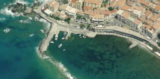 Lavori al Porto, per il Meetup Diamante - Amici di Beppe ora non ci sono più alibi per nessuno