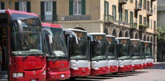 Cosenza, Pd: «Amaco, un fallimento annunciato già nel 2016 per colpa delle politiche clientelari»