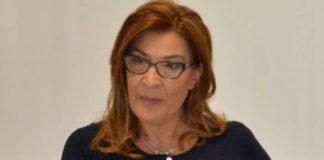 Sanità, lo strapotere dei soliti noti e il silenzio della magistratura: lettera di fuoco della Bernaudo alle istituzioni