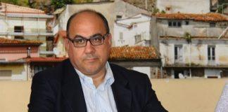 Cosenza, Guccione: «Accordi sotto banco per rinviare la scelta sul sito del nuovo ospedale»