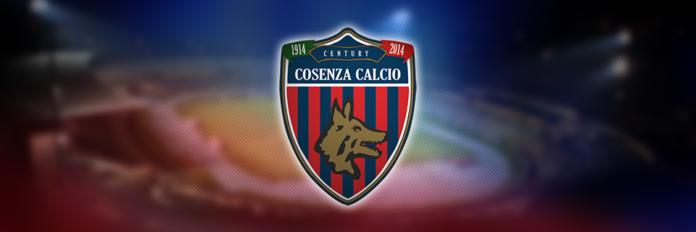 Il Cosenza Calcio conquista la Serie B