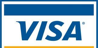 Carte Visa, Codacons chiede indennizzi per i clienti segnalati: numerosi disagi anche in Calabria