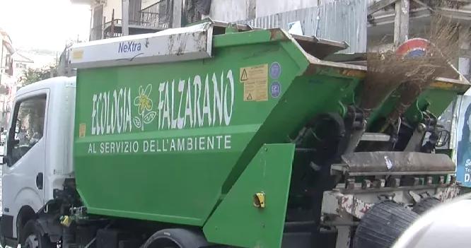 Belvedere, Casciaro (Cgil): «La ditta Falzarano non rispetta il Comune e il sindacato dei lavoratori»