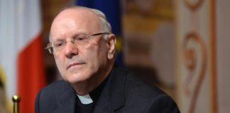 Bruno Bossio: «Orgoglio calabrese la nomina di monsignor Galantino a Presidente Apsa»
