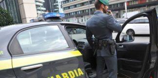 Truffe alle banche, arrestato mediatore finanziario a Reggio Calabria: è l'avvocato Santo Alfonso Martorano
