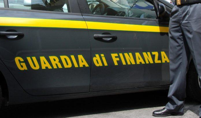 Paola, scoperto evasore fiscale totale: per l'accusa ha occultato 3,6 mln di guadagni