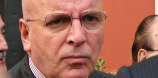 Dirigenti regionali, M5s a Oliverio: «Pretenda dichiarazioni su appartenenza alla massoneria»