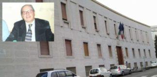 Falsi precari Asp, la Procura della Repubblica di Cosenza indaga su Raffaele Mauro