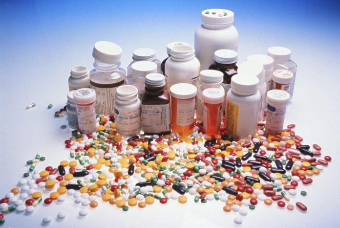 Ospedale di Praia: reparto non riapre, medici costretti a trasferire farmaci altrove