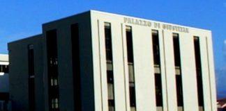 Scalea, un comitato per riaprire la Sezione distaccata del Tribunale e salvaguardare l'ufficio del Giudice di Pace