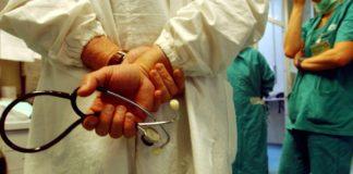 Sanità, M5s: «Governo ha garantito ogni iniziativa utile alla conclusione del piano di rientro»