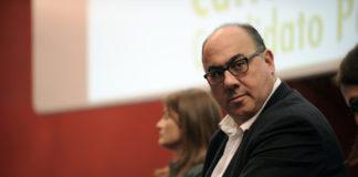 Formazione professionale in Calabria, Guccione: «C'è bisogno di trasparenza»