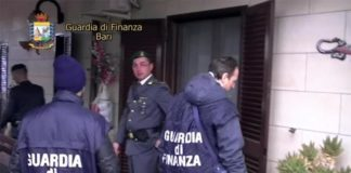 Traffico illecito e contrabbando di carburante nel Cosentino, occultati al fisco 11 milioni di euro