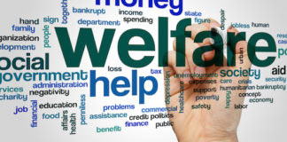 Approvata la proposta Greco-Gallo sulla riforma del welfare