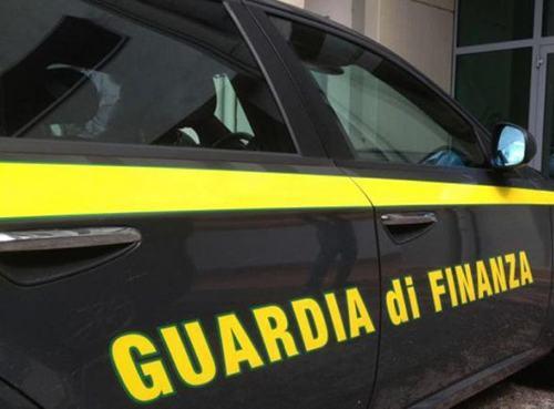 Confiscati 33 mln di beni alla cosca Labate, valori sottratti alla 'ndrangheta salgono a 630 mln