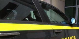 Truccavano appalti pubblici, 23 arresti nel Cosentino con l'operazione 'Accordo Comune'