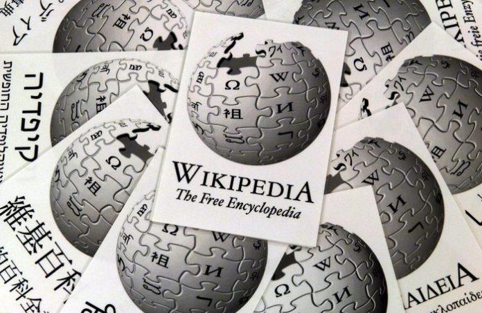 Wikipedia Italia sospende l'oscuramento delle pagine dopo rinvio emendamento