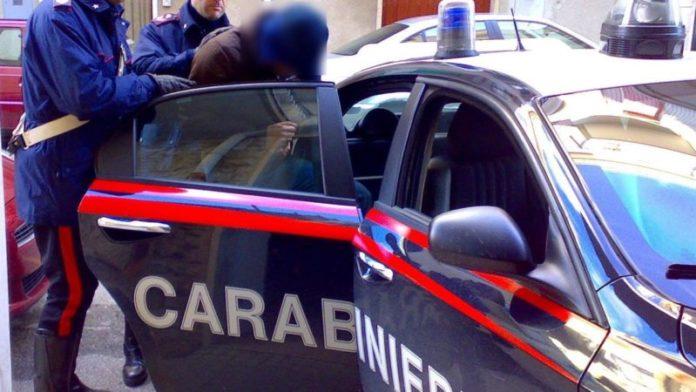 Erano ricercati per l'omicidio di Emanuele Orrico, Dda arresta due fratelli in una villetta a Scalea